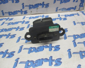 Toyota - Used! 16 Aristo Genuine air-flow sensor